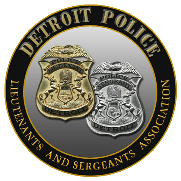 michigan association of police organizations groups. Black Bedroom Furniture Sets. Home Design Ideas